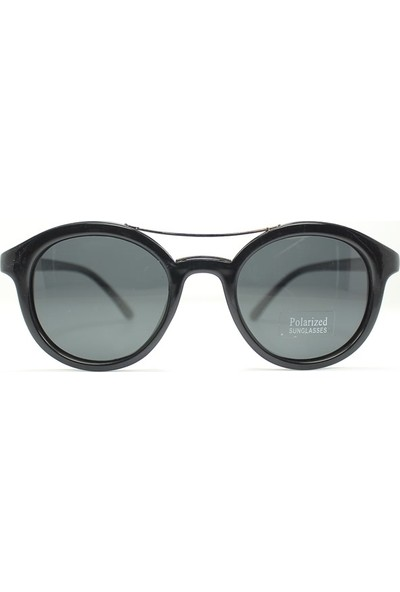 Max Polo P869 X1 Polarize Kadın Güneş Gözlüğü