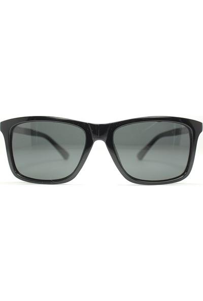 Max Polo 1014 X1 Polarize Erkek Güneş Gözlüğü