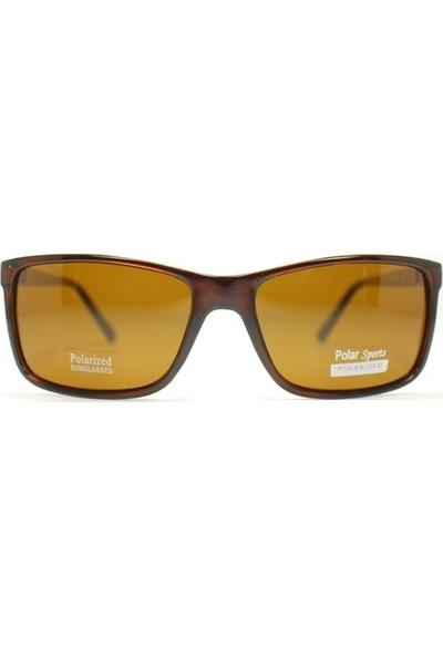 Max Polo 58248 X2 Erkek Güneş Gözlüğü
