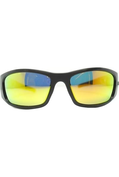 Max Polo 8001 X3 Polarize Erkek Güneş Gözlüğü