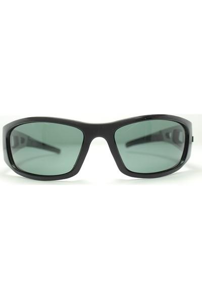 Max Polo 8001 X1 Polarize Erkek Güneş Gözlüğü