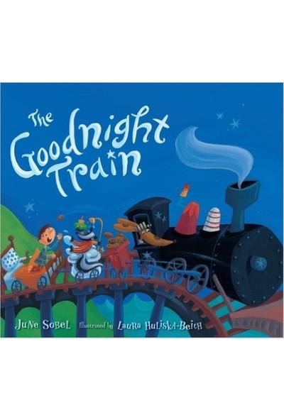 The Good Night Train