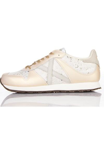 25cb7d71a7077 Kadın Günlük Spor Ayakkabı Modelleri - Hepsiburada.com - Sayfa 50