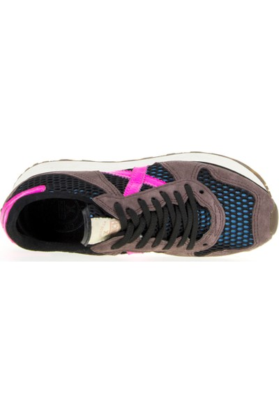 Munich Kadın Spor Ayakkabı
