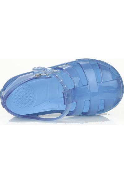 Igor Çocuk Spor Ayakkabı Erkek Çocuk
