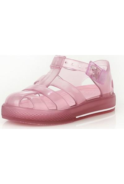 Igor Çocuk Terlik - Sandalet Kız Çocuk