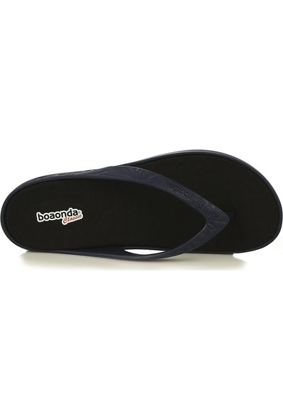 Boaonda Erkek Terlik - Sandalet
