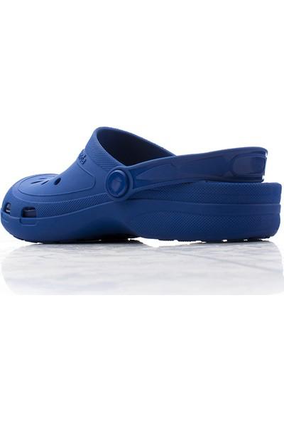 Boaonda Kadın Terlik - Sandalet
