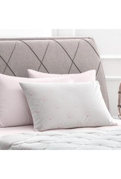 Yataş Bedding PAMUK Bebek Yastık 225 gr. (35x45 cm)