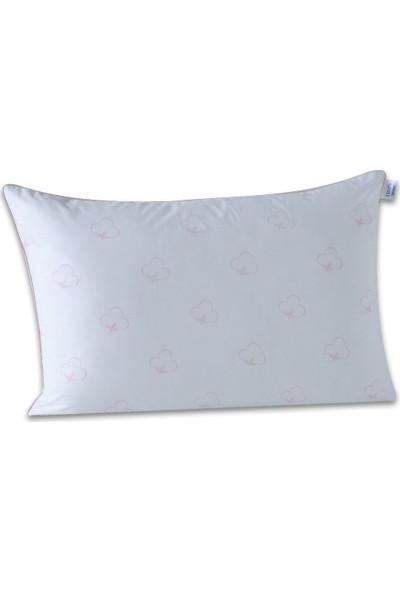 Yataş Bedding PAMUK Yastık 1000 gr. (50x70 cm)