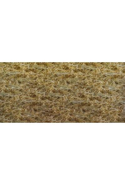 Sai̇ko 1005 Mermer Görünümlü Dekoratif Duvar Paneli 3 mm x 122 x 244 cm