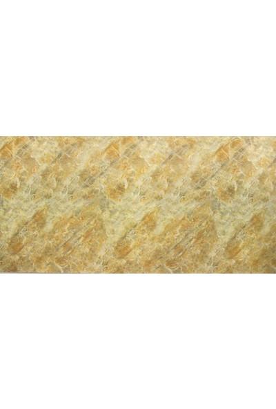 Sai̇ko 1012 Mermer Görünümlü Dekoratif Duvar Paneli 3 mm x 122 x 244 cm