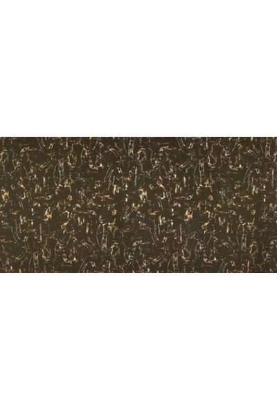 Sai̇ko 1015 Mermer Görünümlü Dekoratif Duvar Paneli 3 mm x 122 x 244 cm