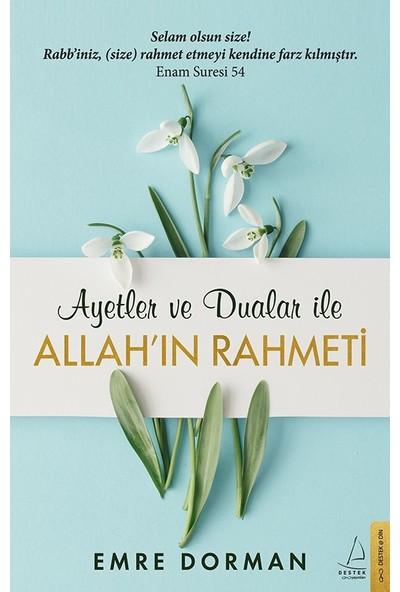 Allah'In Rahmeti - Emre Dorman