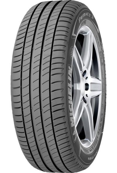Michelin 205/55R19 Xl Tl 97V Primacy 3S1 Grnx Oto Lastik