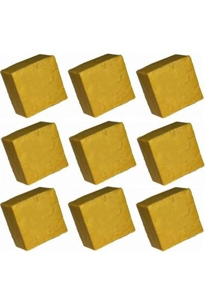 Kral Sarı Bıttım Sabunu 1 Kg