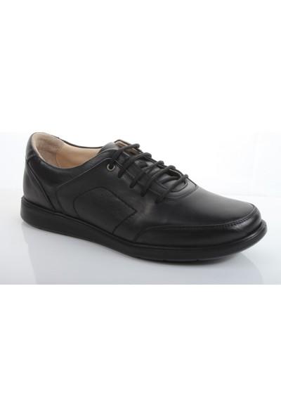 Ciltmen 570 Erkek Günlük Deri Ayakkabı