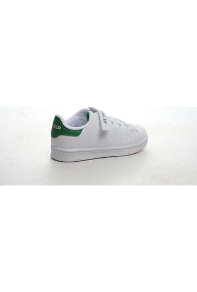 Flyer Fy18203 Kız-Erkek Çocuk Günlük Spor Ayakkabı