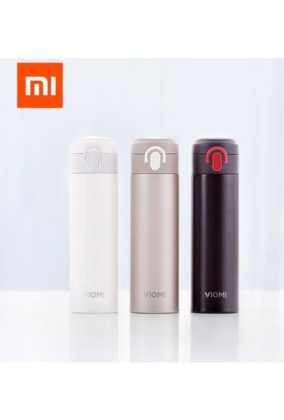 Xiaomi Viomi 300 ml Termos Paslanmaz Alaşım