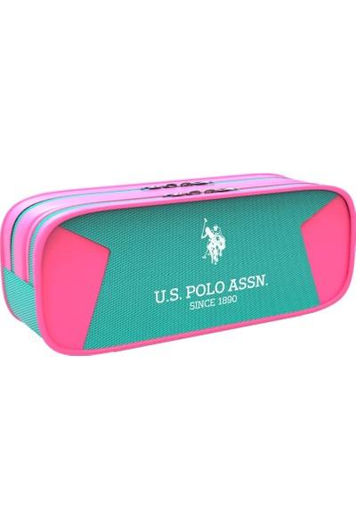 U.S Polo Assn. 8236 Kalem Çantası