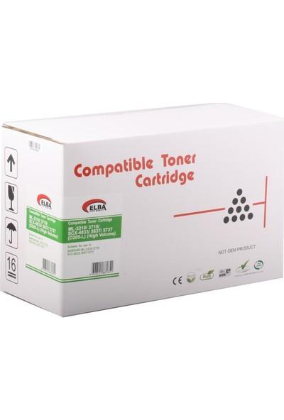 Ofıs Pc Samsung Mlt-D205L Yüksek Kapasite Toner