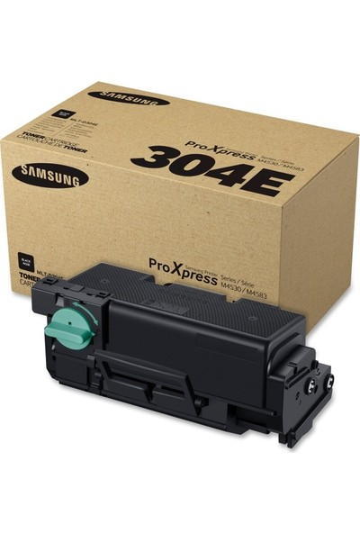 Samsung (Sv033A) Proxpress M4530- M4583 Toner