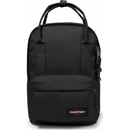 c136d92ef47eb Eastpak Padded Shop'R Black Sırt Çantası Ek23C008 Fiyatı