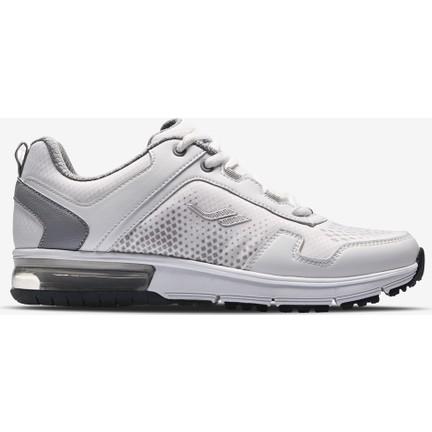 dbacf47fa9a1e Lescon L-6505 Beyaz Airtube Erkek Spor Ayakkabı Fiyatı