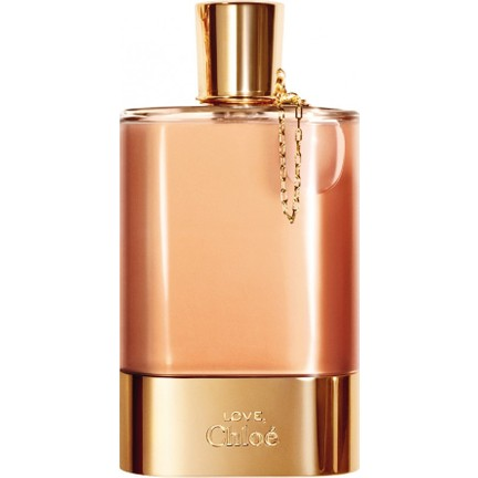 Chloe Love Edp 75 Ml Kadın Parfüm Fiyatı Taksit Seçenekleri