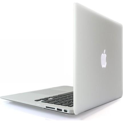 f4c3508eada66 Codegen Apple 13