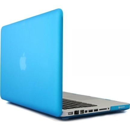 b8d6a0ef46a1a Codegen Apple 13