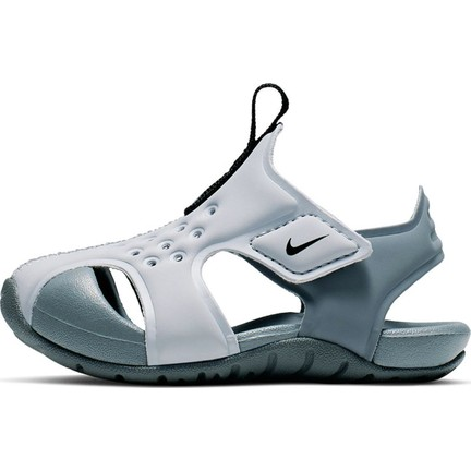 pretty nice 68dbd edc69 Nike Sunray Protect 2 Çocuk Sandalet 943827-004