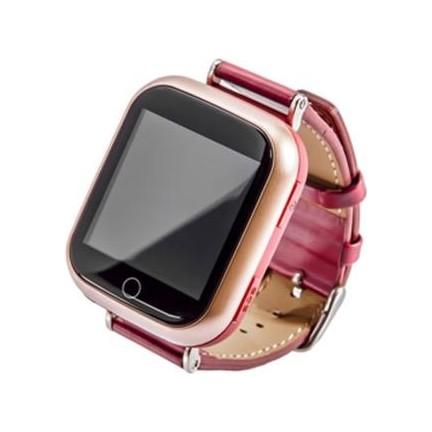 Cep Telefonu Konum Tracker Yazılım Size Nasıl Yardımcı Olur?