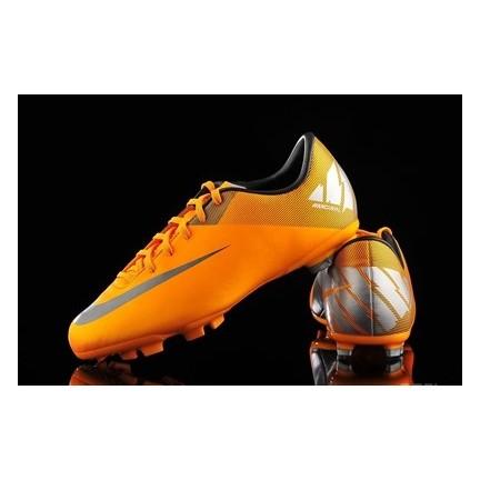 20a85f816d01 Nike Jr Mercurial Victory Ii Fg Çocuk Krampon 442008-800 Fiyatı