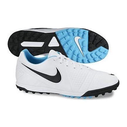 newest 2defc 8970c Nike Jr Ctr360 Libretto Çocuk Halısaha Ayakkabı 525159-104