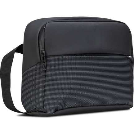 5a2f5a42fda24 Classone NT1300 14'' New Trend Serisi Notebook çantası - Fiyatı