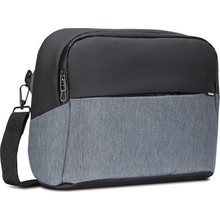 4f948c9964a7d Classone NT1304 14'' New Trend Serisi Notebook Çantası-Gri Fiyatı