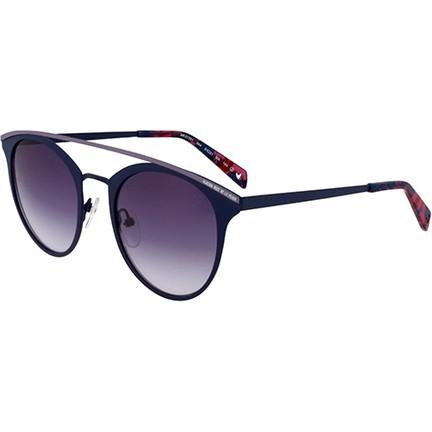 85ff5dd0d0 Agatha Ruiz de la Prada AR21331244 Kadın Güneş Gözlüğü Fiyatı