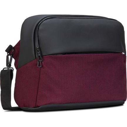 796124fc5ad49 Classone NT1305 14'' New Trend Serisi Notebook çantası - Fiyatı