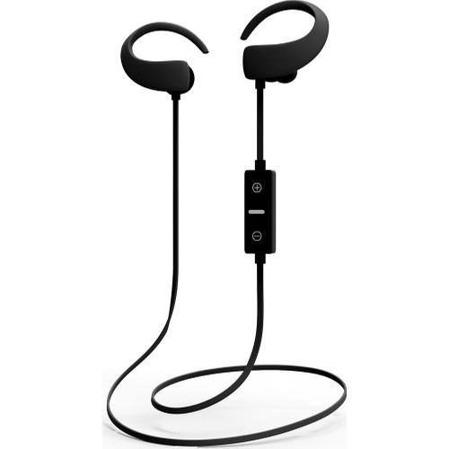 Polosmart FS12 Kulakiçi Spor Kablosuz Kulaklık