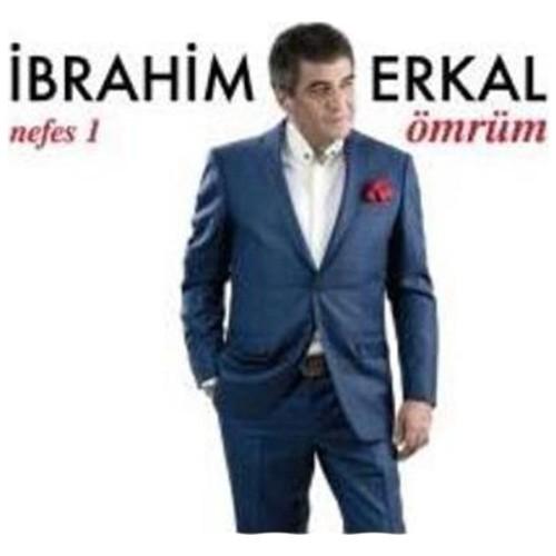 Ibrahim Erkal Omrum Fiyati Taksit Secenekleri Ile Satin Al