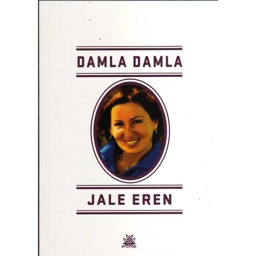 Damla Damla-Jale Eren