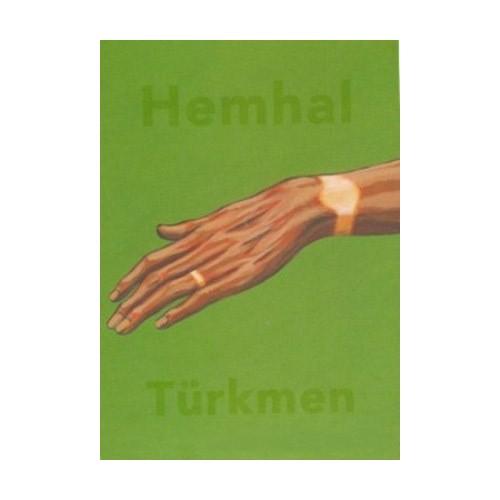 Hemhal (Ciltli)
