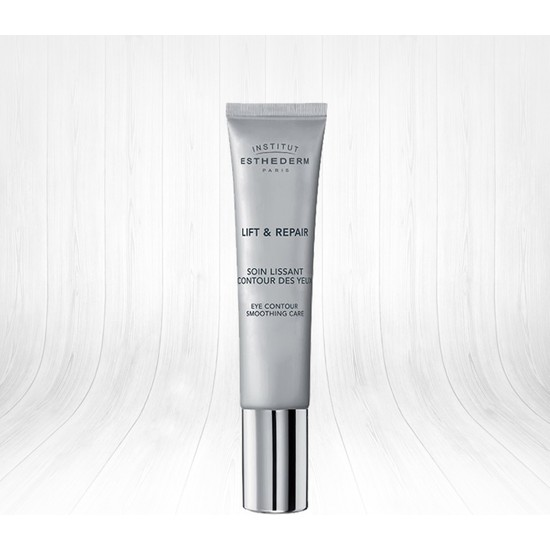 Esthederm Lift & Repair Eye Countour Smoothing Care 15ml