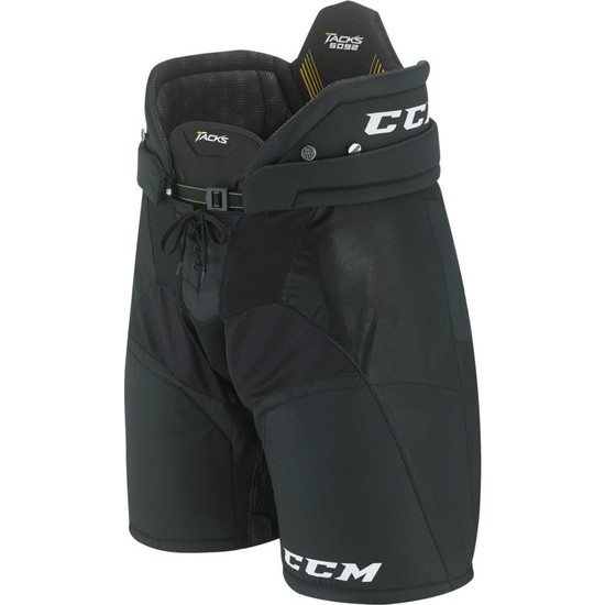 Ccm Tacks 5092 Jr Hokey Pantolon
