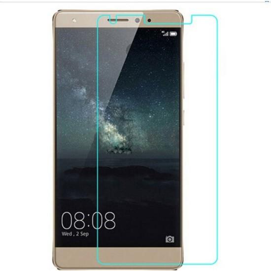 Jopus Huawei Mate S Cam Nano Ekran Koruyucu