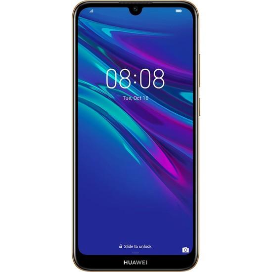 Huawei Y6 2019 Dual Sim 32 GB (İthalatçı Garantili)