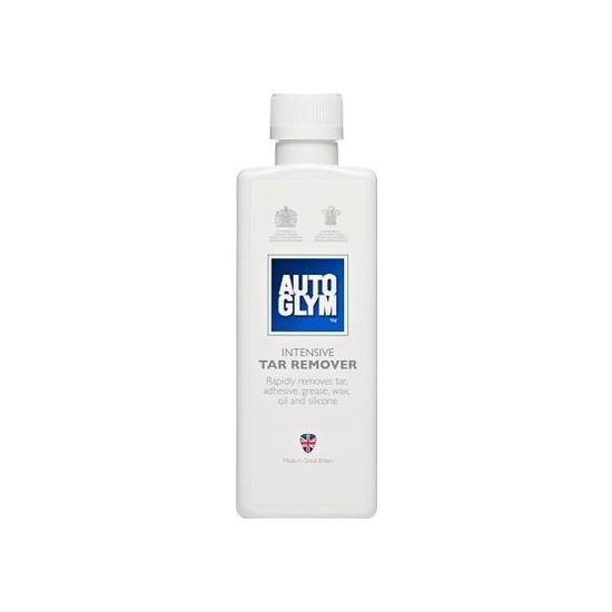 Autoglym Intensive Tar Remover Zift Temizleyici 325 ml.