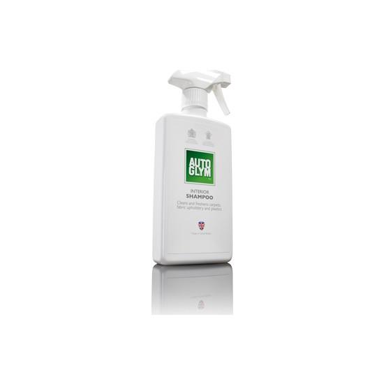 Autoglym Interior Shampoo-İç Mekan Genel Temizleyici 500 Ml.