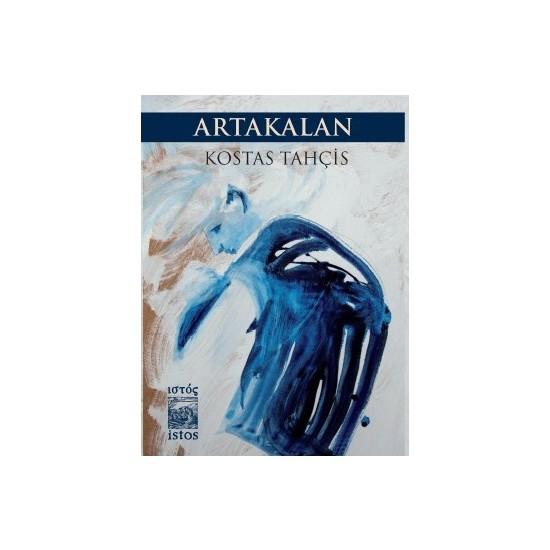 Artakalan-Kostas Tahçis